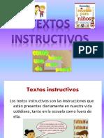 Texto instructivo 2