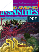 Dungeon World - (MM2) Wizard-Spawned Insanities (oef).pdf