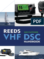 Reeds VHF-DSC Handbook.pdf