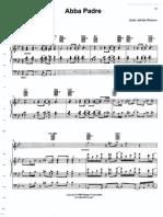 [superpartituras.com.br]-abba-padre.pdf