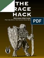 The Class Hack 2e