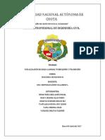 informe final de fluidos II flujos en tuberías II.docx