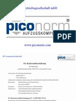 Technische_Daten_B_ 850.pdf