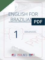 Inglês-Livro-1-1.pdf
