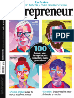 Entrepreneur en Espanol - diciembre 2018 - www.flipax.net.pdf