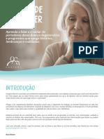 E Book Doenca de Alzheimer
