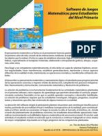 presentacion tipo libro 4 en 1.pdf