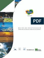 Relatorio_Executivo_-_Meios_de_Hospedagem_-_Estrutura_de_Consumo_e_Impactos_na_Economia.pdf