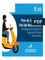 Juan Pablo Bocarejo 03-10-2016.pdf