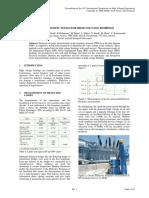 HV_Bushings_Diagnostic.pdf