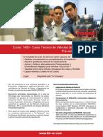 curso-1400-tecnico-de-valvulas-de-control.pdf