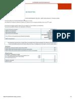 La Déclaration Des Auto-Entrepreneurs_09032019