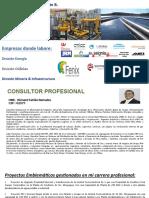 Listado de Proyectos PERU 2017 (1).pdf