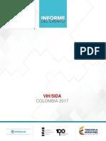 Vih Sida 2017