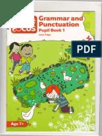 grammar-puntuation1.pdf