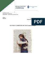 Lectura CA Abilitate 2019