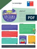 campana_ranita.pdf