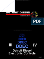 course-detroit-diesel-electronic-controls-ddec-iii-iv-systems-components-hardware-repair-tools-electricy-troubleshooting (1).pdf
