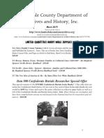 march 2019 publication list layout 2