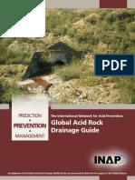 Guía ARD.pdf