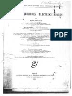 Atlas Pourbaix (Agua).pdf