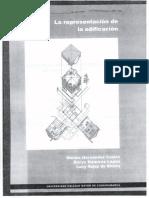 libro rojo.pdf