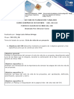 Material Formato Guion OVI - Jorge Ochoa - 1112299785