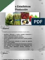 Metodos Estadisticos Para La Producción_C0