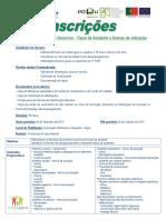 Primeiros socorros-tipos e formas de actuação.pdf
