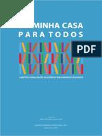 Arquivo pessoal, da minha casa para todos - A institucionalização de acervos bibliográficos privados.pdf