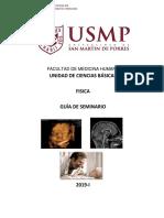 2019 i Guía Física Seminario 2019- Itdm