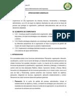 Administracion III.docx