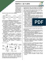Lista Biologia Poliedro Frente_2_-_22.11.2018