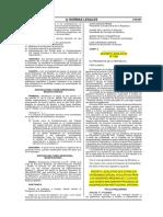 DLeg 1026.pdf