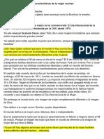 04 Características de la mujer sumisa.pdf