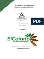 MANDIOCA-FINAL-cn-logos.docx
