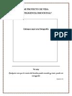 MI PROYECTO DE VIDA.pdf