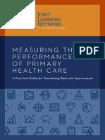 JLN_PHC_Measurement_Toolkit.pdf