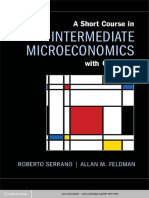 Serrano and Feldman.pdf