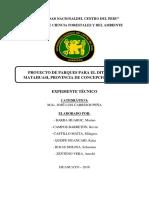 Proyecto de Parques Matahuasi Final Abono Arreglado 1