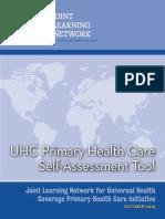 Self-Assessment_Tool_FINALb_(1).pdf
