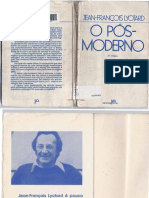 Lyotard_Jean-Francois_O_pos.pdf