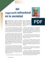 Ci38 38310 Ingenieria Estructural