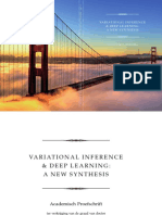 variational inference & deep learning.pdf