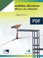 AVES Y TENDIDOS ELECTRICOS, DEL CONFLICTO A LA SOLUCION.pdf