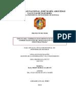 informe tesis_ fredy rodas55.pdf