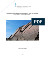 Tese Dout. Rita Parreiral.pdf