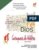 CATEGUESIS ADULTOS 2019.docx