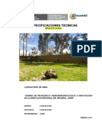02-ET-ARQUITECTURA v2.docx