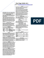 1pSAGA v0.1.pdf